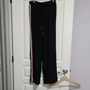 JAPNA pants